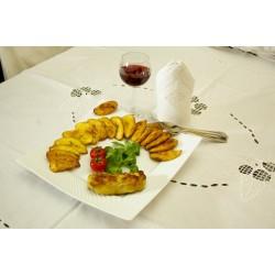 Innovation bananes plantain