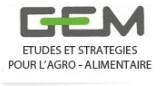 GEM - Etudes et Strategies pour l Agro Alimentaire